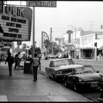 Towne Theater 9 1 1982 sm